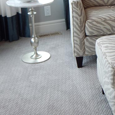Wear-Dated Carpet Fiber | Lafayette, LA