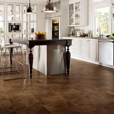 Armstrong Sheet Vinyl Floors in Lafayette, LA