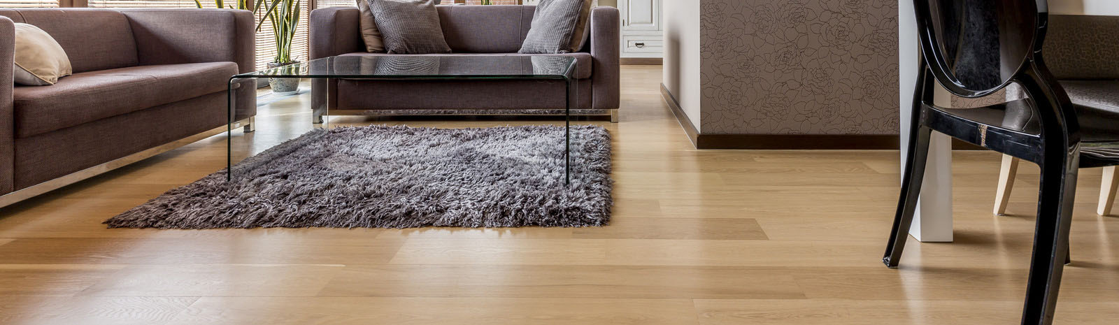 Dixie Flooring Outlet | LVT/LVP