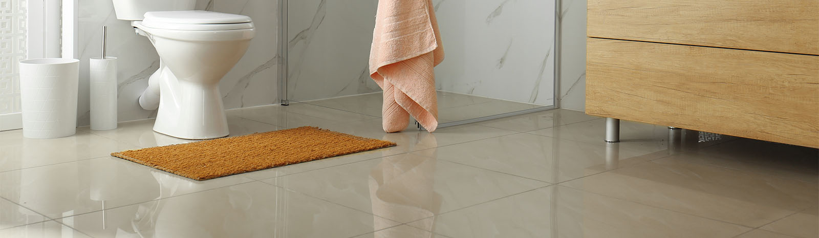 Dixie Flooring Outlet | Ceramic/Porcelain